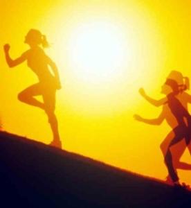 running-uphill-2-sm