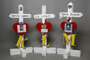 crosses_for_victims_0