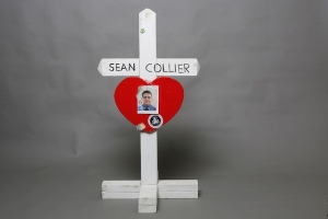 sean_collier_0