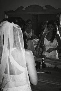Nicole's Wedding 012