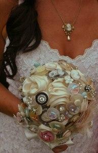 Nicole's Wedding 032 - Copy (2) - Copy
