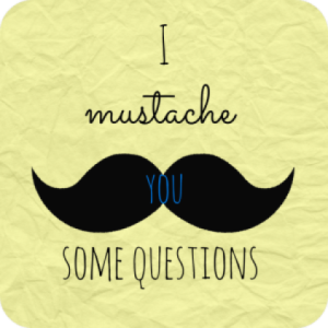 I-Mustache-You-Some-Questions-e14154651593421-300x300