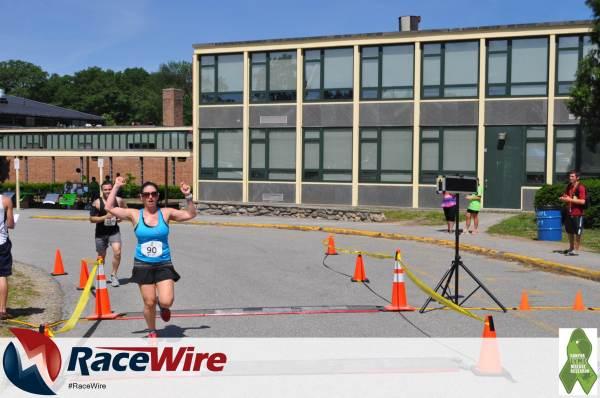 Run for Lyme 5k